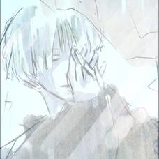 yoshikiのユーザーアイコン