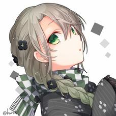蒼井 瀬奈のユーザーアイコン