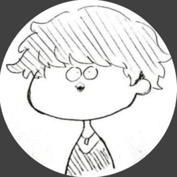 Atsukiのユーザーアイコン
