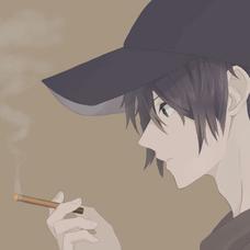 ざきやん's user icon