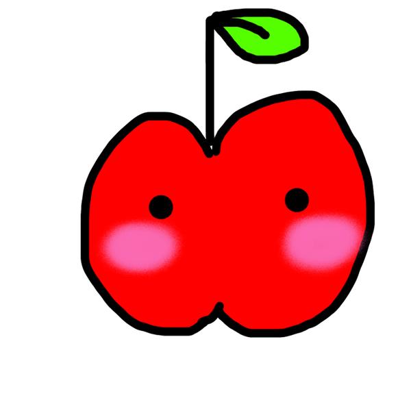 りんご酸のユーザーアイコン