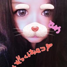 眠り姫's user icon
