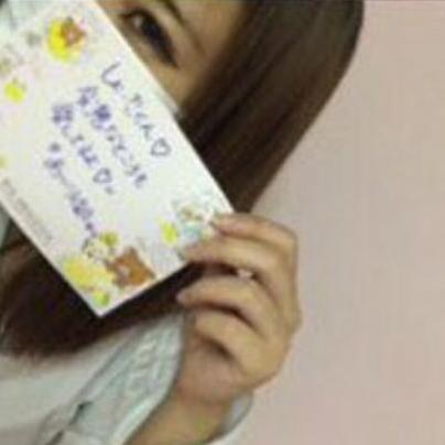 しょうた@リズとブーマーの絆@埼玉両日のユーザーアイコン