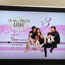 しょうた@1プリは韓流史上TOP3のドラマのユーザーアイコン