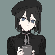 Kannaのユーザーアイコン