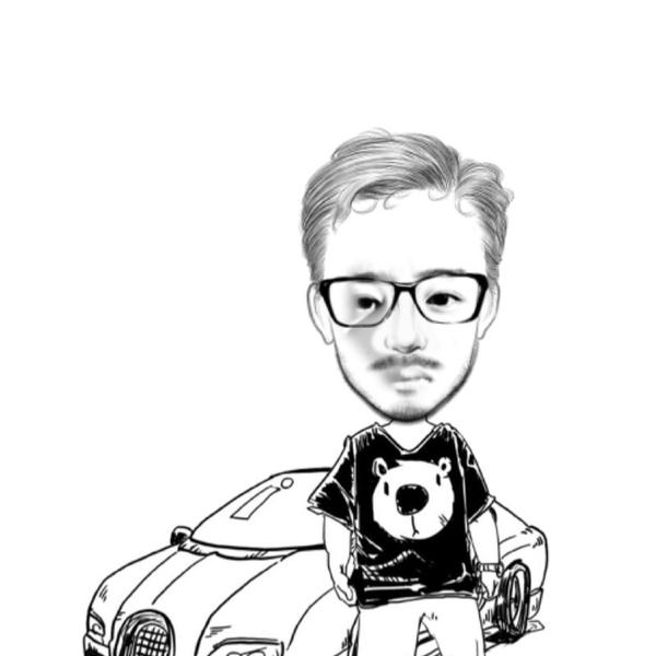 Mevius(イヤホン推薦します, recomend earphones or headphone!)のユーザーアイコン