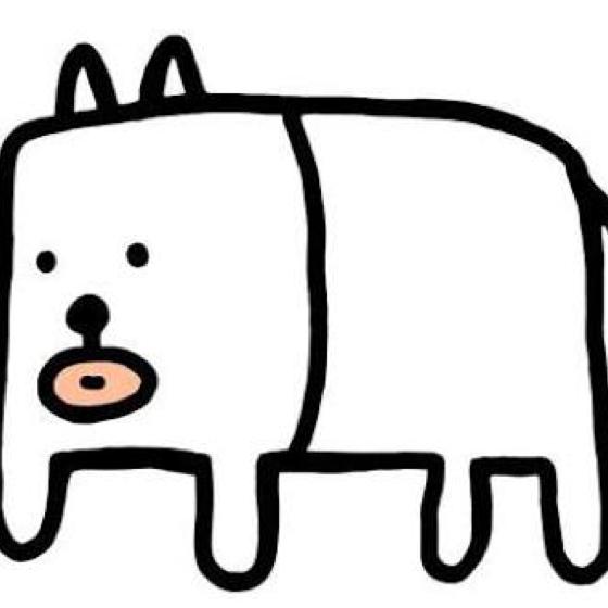 ♡mikaのユーザーアイコン