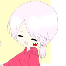 🌸千桜🌸のユーザーアイコン