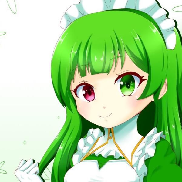 鈴嶋りんのユーザーアイコン