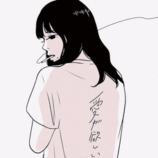🐱椎名🐱のユーザーアイコン