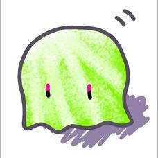 Re+(れたす)のユーザーアイコン