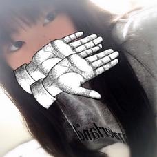 @miyu_tomitanのユーザーアイコン