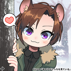 べるる(winter edition)'s user icon