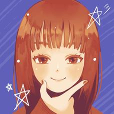 shie(しえ)のユーザーアイコン