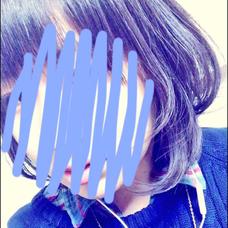 陽凪せむ【サブアカウント】のユーザーアイコン