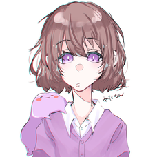 めた🍎*'s user icon