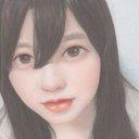 NoNiKaMiのユーザーアイコン