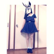 めぐむ❁hrsnrkrk❁德's user icon