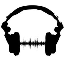 音源の人のユーザーアイコン