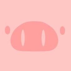 マキノのユーザーアイコン