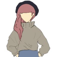 sachi_ko's user icon