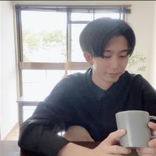 しゅん's user icon