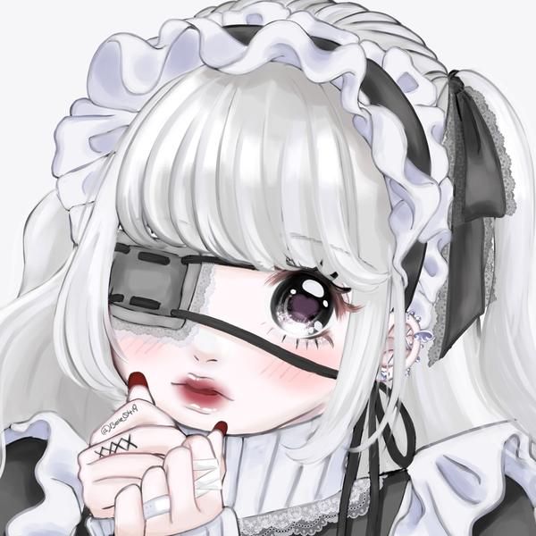 べる's user icon