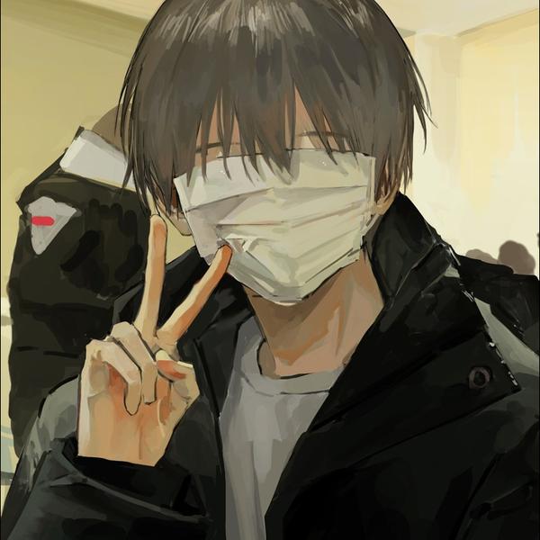 ゆうぢ's user icon