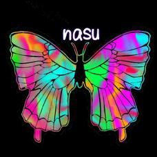 nasuのユーザーアイコン
