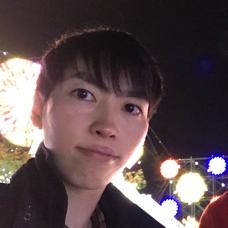 かず@kazuのユーザーアイコン