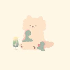 ら🐹アカウントは残します🙋♀️'s user icon