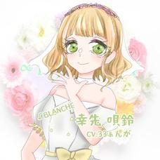 33ぁんが's user icon