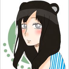 結仁-yuhito-のユーザーアイコン