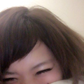 こっちゃん@おんざまゆげ
