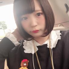 ろりぽっぷ's user icon