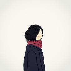Martha_Allegroのユーザーアイコン