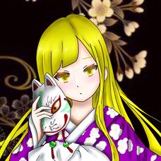 まき's user icon