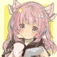 プリン's user icon