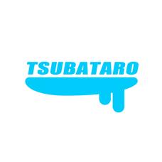 ツバタロー@tsubataroのユーザーアイコン
