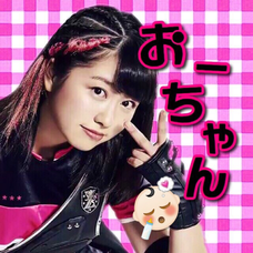 🍀oceanblue@マゾ女🌈のユーザーアイコン