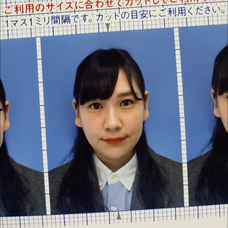 ririri27のユーザーアイコン