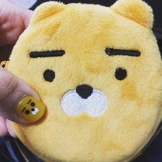 なおみ's user icon