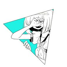 みみみ's user icon