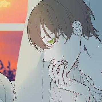 莉人 / Virilisのユーザーアイコン