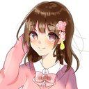 ☆おちょこ★のユーザーアイコン