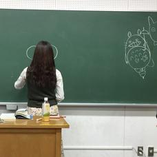 Tomokaのユーザーアイコン