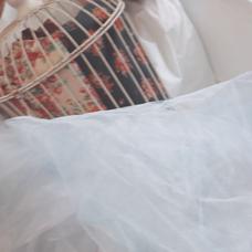 石子's user icon