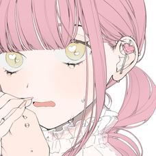 心桜のユーザーアイコン