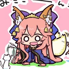 璃桜's user icon