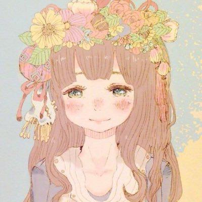 オリマのユーザーアイコン